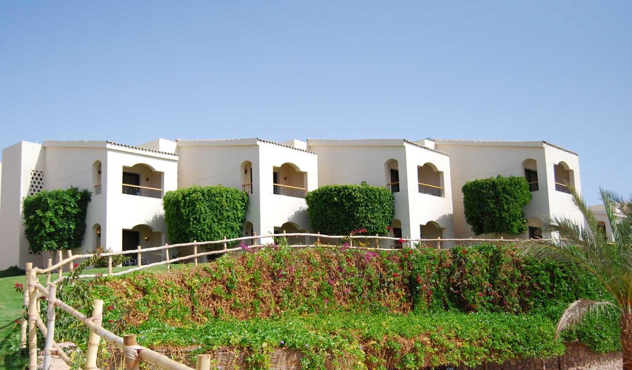 Gli Appartamenti e i Residence a San Teodoro - info San Teodoro